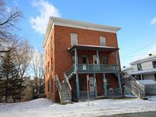 4plex for sale in Fleurimont (Sherbrooke), Estrie, 73 - 77, Rue  Kennedy Nord, 21065632 - Centris