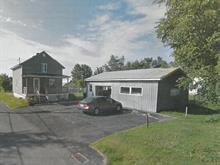 House for sale in Leclercville, Chaudière-Appalaches, 404, Rue  Sainte-Philomène, 14717850 - Centris