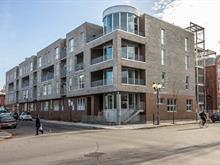 Condo for sale in Le Plateau-Mont-Royal (Montréal), Montréal (Island), 3780, Avenue  Coloniale, apt. 102, 24961973 - Centris