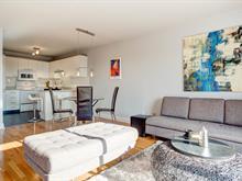 Condo à vendre à Rosemont/La Petite-Patrie (Montréal), Montréal (Île), 4345, boulevard  Saint-Michel, app. 301, 9002457 - Centris