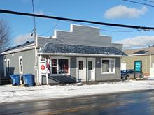 Commercial building for sale in Dunham, Montérégie, 3750 - 3754, Rue  Principale, 24382542 - Centris