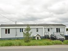 House for sale in Saint-Louis-du-Ha! Ha!, Bas-Saint-Laurent, 41, Rang  Beauséjour, 10805284 - Centris
