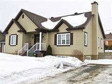 Maison à vendre à Rimouski, Bas-Saint-Laurent, 517, Rue  Pauline-Julien, 24831743 - Centris