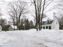 Hobby farm for sale in Sainte-Sophie, Laurentides, 114, Rue du Père-Eugène, 25403292 - Centris