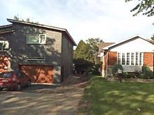 Maison à vendre à Saint-Léonard (Montréal), Montréal (Île), 8955, Rue de Rochdale, 13481579 - Centris