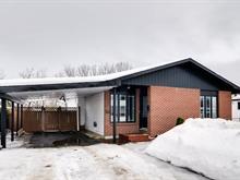 Maison à vendre à Gatineau (Gatineau), Outaouais, 54, Rue  Vincent-Legris, 23129729 - Centris