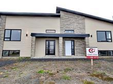 Maison à vendre à Saint-Apollinaire, Chaudière-Appalaches, 10, Rue des Lupins, app. A, 24396866 - Centris