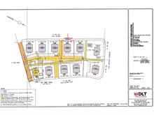 Lot for sale in Charlesbourg (Québec), Capitale-Nationale, Rue  Astrid, 19877771 - Centris