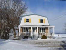House for sale in Mirabel, Laurentides, 9141, Rang de La Fresnière, 22754184 - Centris