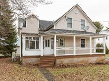 House for sale in Bedford - Ville, Montérégie, 80, Rue de l'Église, 14079378 - Centris