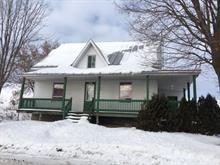 Maison à vendre à Maskinongé, Mauricie, 209, Route du Pied-de-la-Côte, 10013098 - Centris