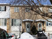 Maison à vendre à Brossard, Montérégie, 3123, Avenue  Malo, 9507249 - Centris