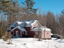 House for sale in Saint-Colomban, Laurentides, 305, Côte  Saint-Paul, 21042011 - Centris
