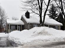 House for sale in Charlesbourg (Québec), Capitale-Nationale, 1470, Rue de la Seigneurie, 25917618 - Centris