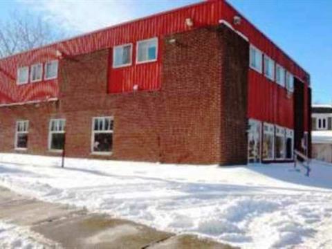 Local commercial à louer à Bedford - Ville, Montérégie, 173, Rue  Principale, 27741037 - Centris