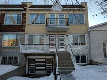 Triplex for sale in Rosemont/La Petite-Patrie (Montréal), Montréal (Island), 6320 - 6324, 13e Avenue, 20144824 - Centris