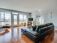 Condo à vendre à Rosemont/La Petite-Patrie (Montréal), Montréal (Île), 5715, Rue  Marquette, app. 203, 10058926 - Centris
