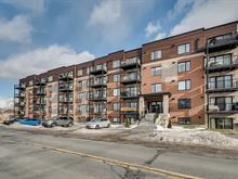 Condo for sale in Varennes, Montérégie, 1691, Route  Marie-Victorin, apt. 404, 18897844 - Centris