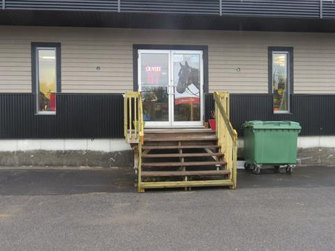 Commerce à vendre à Sainte-Catherine-de-la-Jacques-Cartier, Capitale-Nationale, 3908, Route de Fossambault, 12074161 - Centris