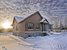 House for sale in Rouyn-Noranda, Abitibi-Témiscamingue, 137, Route des Pionniers, 17923887 - Centris
