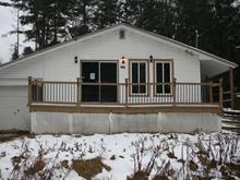 Maison à vendre à Sainte-Marcelline-de-Kildare, Lanaudière, 241, 6e rue du Parc-Bleu, 23422153 - Centris