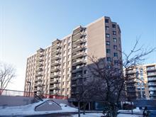 Condo à vendre à Pierrefonds-Roxboro (Montréal), Montréal (Île), 380, Chemin de la Rive-Boisée, app. 1003, 26700558 - Centris
