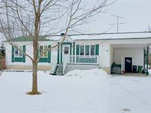 Maison à vendre à Saint-Camille, Estrie, 140, Rue  Miquelon, 21855928 - Centris
