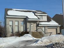 Maison à vendre à Chomedey (Laval), Laval, 2459, Rue  Légaré, 10597016 - Centris
