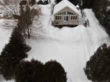 House for sale in Lantier, Laurentides, 129, Chemin de la Pension, 28357105 - Centris