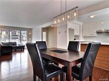 Condo / Apartment for rent in Saint-Lambert, Montérégie, 564, Rue  Le Royer, 20526141 - Centris