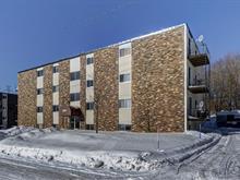 Immeuble à revenus à vendre à Charlesbourg (Québec), Capitale-Nationale, 2401, Rue des Tours, 26059179 - Centris