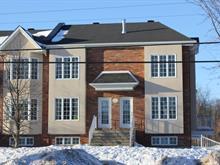 Townhouse for sale in Fabreville (Laval), Laval, 4499, boulevard  Dagenais Ouest, apt. 65, 21073171 - Centris
