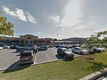 Local commercial à louer à Saint-Lambert, Montérégie, 299, boulevard  Sir-Wilfrid-Laurier, local 4, 21386544 - Centris