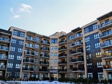 Condo for sale in Saint-Laurent (Montréal), Montréal (Island), 3625, Rue  Jean-Gascon, apt. 502, 24939244 - Centris