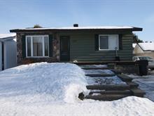 Maison à vendre à Lachenaie (Terrebonne), Lanaudière, 207, Rue  Meunier, 21811152 - Centris