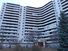 Condo / Appartement à louer à Chomedey (Laval), Laval, 2555, Avenue du Havre-des-Îles, app. 701, 27605771 - Centris
