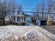 House for sale in Saint-Jean-sur-Richelieu, Montérégie, 78, Rue  Moreau, 20646538 - Centris