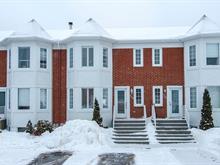 House for sale in Les Rivières (Québec), Capitale-Nationale, 706, Rue des Groseilles, 22024533 - Centris