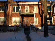 Duplex à vendre à Villeray/Saint-Michel/Parc-Extension (Montréal), Montréal (Île), 7809 - 7811, Rue de Bordeaux, 19352529 - Centris