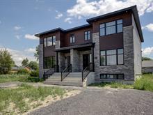 House for sale in L'Assomption, Lanaudière, 2826, Rue  Monette, 25353966 - Centris