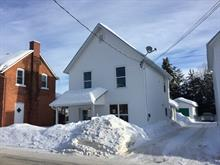 Duplex for sale in Buckingham (Gatineau), Outaouais, 570, Rue  Kenny, 20220724 - Centris