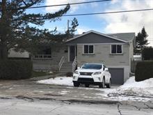 Maison à vendre à Châteauguay, Montérégie, 57, boulevard  Vanier, 10156479 - Centris