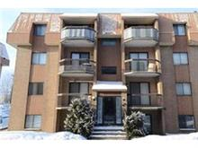 Condo for sale in Chomedey (Laval), Laval, 3038, boulevard  Tessier, apt. 180, 24072648 - Centris