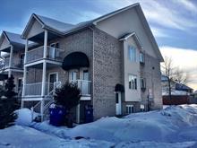 Triplex à vendre à Hull (Gatineau), Outaouais, 433, boulevard des Grives, 13766090 - Centris