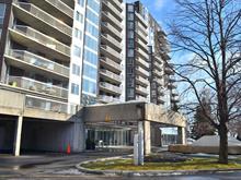 Condo for sale in Verdun/Île-des-Soeurs (Montréal), Montréal (Island), 30, Rue  Berlioz, apt. 415, 10423692 - Centris