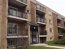 Condo / Apartment for rent in Le Vieux-Longueuil (Longueuil), Montérégie, 2195, Rue  Séguin, apt. 8, 16239514 - Centris
