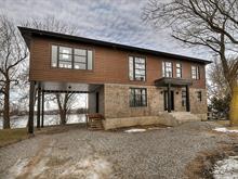 House for sale in Saint-Mathias-sur-Richelieu, Montérégie, 739, Chemin des Patriotes, 14005234 - Centris