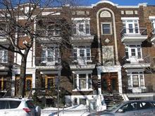 Condo à vendre à Le Plateau-Mont-Royal (Montréal), Montréal (Île), 1021, boulevard  Saint-Joseph Est, 13526518 - Centris