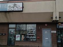 Commercial unit for sale in Saint-Léonard (Montréal), Montréal (Island), 4674, Rue  Jarry Est, 23752784 - Centris