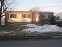 Maison à vendre à Saint-Constant, Montérégie, 85, Rue  Prince, 14041638 - Centris